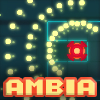Ambia Online Action game