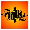 AMBIGRAM Online Arcade game