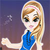 Amelda Doll Dressup Online Adventure game