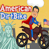 American Dirt Bike Online Adventure game