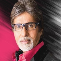 Amitabh Bachchan Puzzle Online Puzzle game
