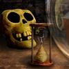 Ancient Alchemy Online Arcade game