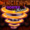 Ancient Vortex Blast Online Puzzle game