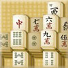 Ancient World Mahjong 7 Wonders Online Puzzle game