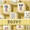 Ancient World Mahjong II Egypt Online Miscellaneous game