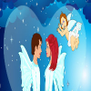 Angel Kiss Online Miscellaneous game
