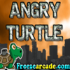 Angry Turtle Online Action game