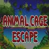 Animal Cage Escape Online Puzzle game