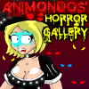 Animondos Horror Gallery Online Shooting game