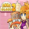 Anna Glace 2 Online Miscellaneous game