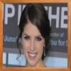 Anna Kendrick Image Disorder Online Puzzle game