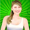 Annakornikova dressup Online Girls game