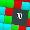 Another Pair of Blocks Online Action game