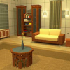 Apartment Escape 3 Online Miscellaneous game
