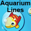 Aquarium Lines Online Shooting game