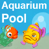 Aquarium Pool Online Action game