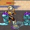 Armor Hero City Stories Online Action game