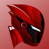 Armored Ashura 2 Online Arcade game
