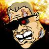 Arnold Fury Online Arcade game