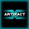 Artifact X Online Puzzle game