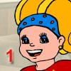 Ashas Adventure Part 1 Online Puzzle game
