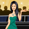 Ashley Tisdale Star Online Miscellaneous game