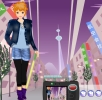 Ashleys Journey Online Puzzle game