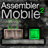 Assembler Mobile 2 Online Miscellaneous game