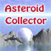 Asteroid Disc Collector Online Miscellaneous game
