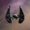 Asteroid Run Online Arcade game