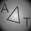 Astro Trials Online Arcade game