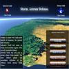 Astrum Defense Online Arcade game