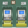Atm escape Online Miscellaneous game