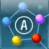Atomic Puzzle Online Puzzle game