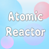 Atomic Reactor Online Puzzle game