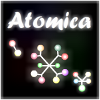 Atomica Online Puzzle game