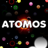 Atomos Online Strategy game