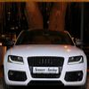 Audi S5 Coupe Online Miscellaneous game