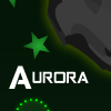 Aurora Online Puzzle game