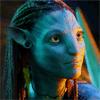 Avatar Puzzle Online Puzzle game