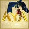 AYA Online Puzzle game