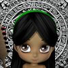 Aztec God Online Strategy game