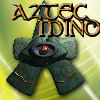 Aztec Mind Online Strategy game