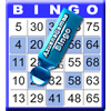 Azuana Bingo Online Miscellaneous game