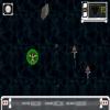 Baba Estelar Online Action game