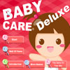 Baby Care Deluxe Online Action game