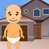 Baby Escape 2 Online Strategy game