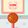 Backyard Basketball Online Action game