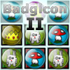 Badgicon 2 Online Puzzle game