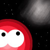 Baff in Space Online Action game